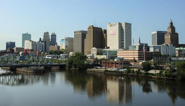 Newark, United States