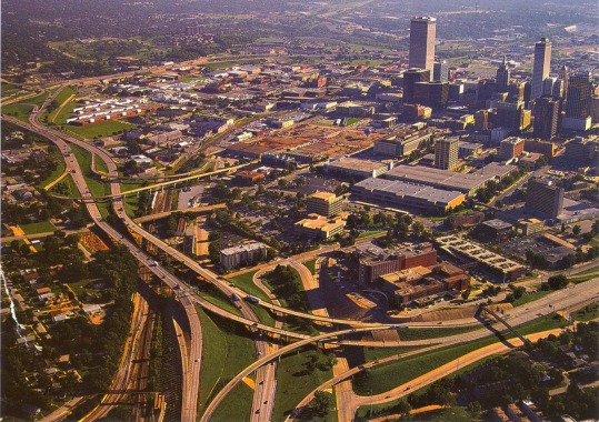 Tulsa, United States