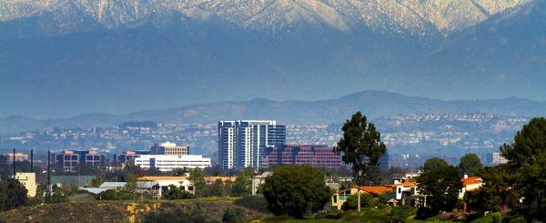 San Bernardino