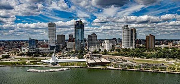 Milwaukee, United States