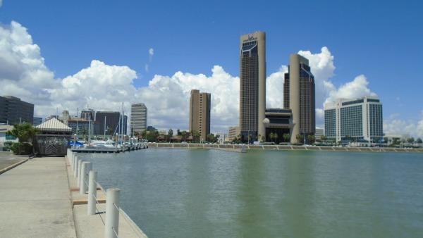 Corpus Christi, United States